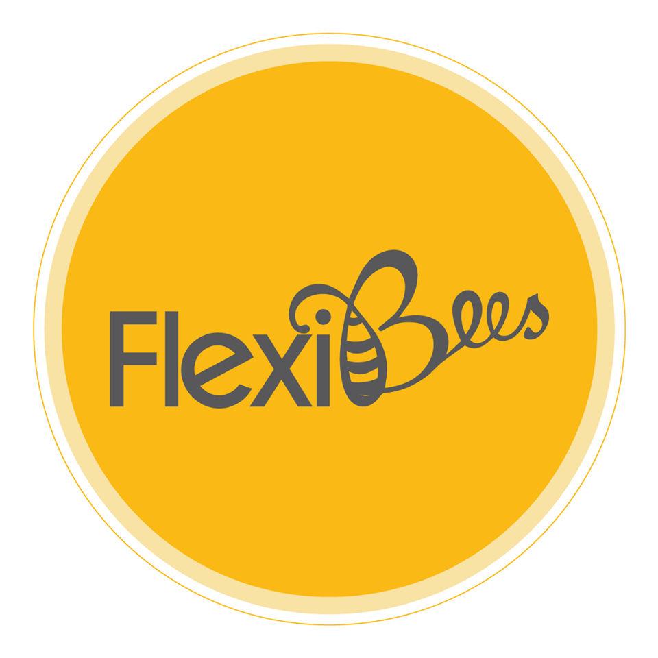 FlexiBees - Jobs For Women