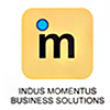 Indus Momentus Business Solutions - Jobs For Women