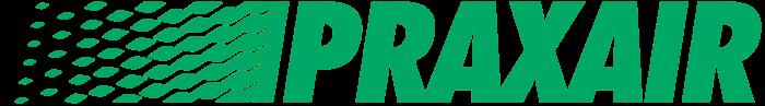 Praxair India Private Limited logo - JFH