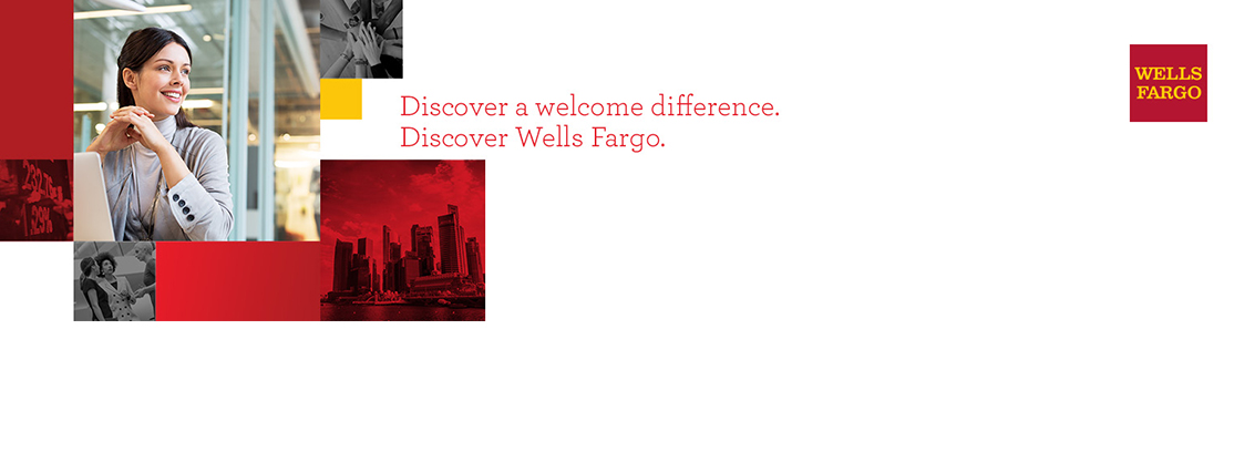 Wells Fargo cover image - JFH