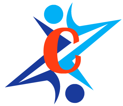 Client of CareerzInn Placement Consultancy Pvt. Ltd. - Jobs For Women
