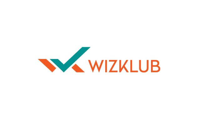 Wizklub Learning Pvt Ltd - Jobs For Women