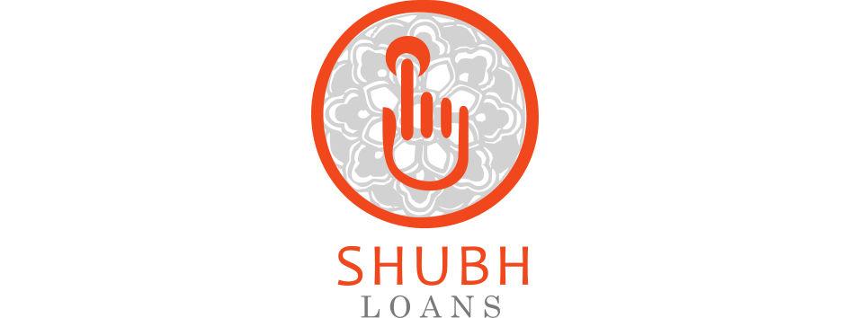 Shubh Loans - Jobs For Women