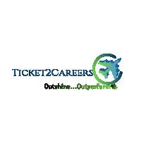 Client of Ticket2Careers - Jobs For Women