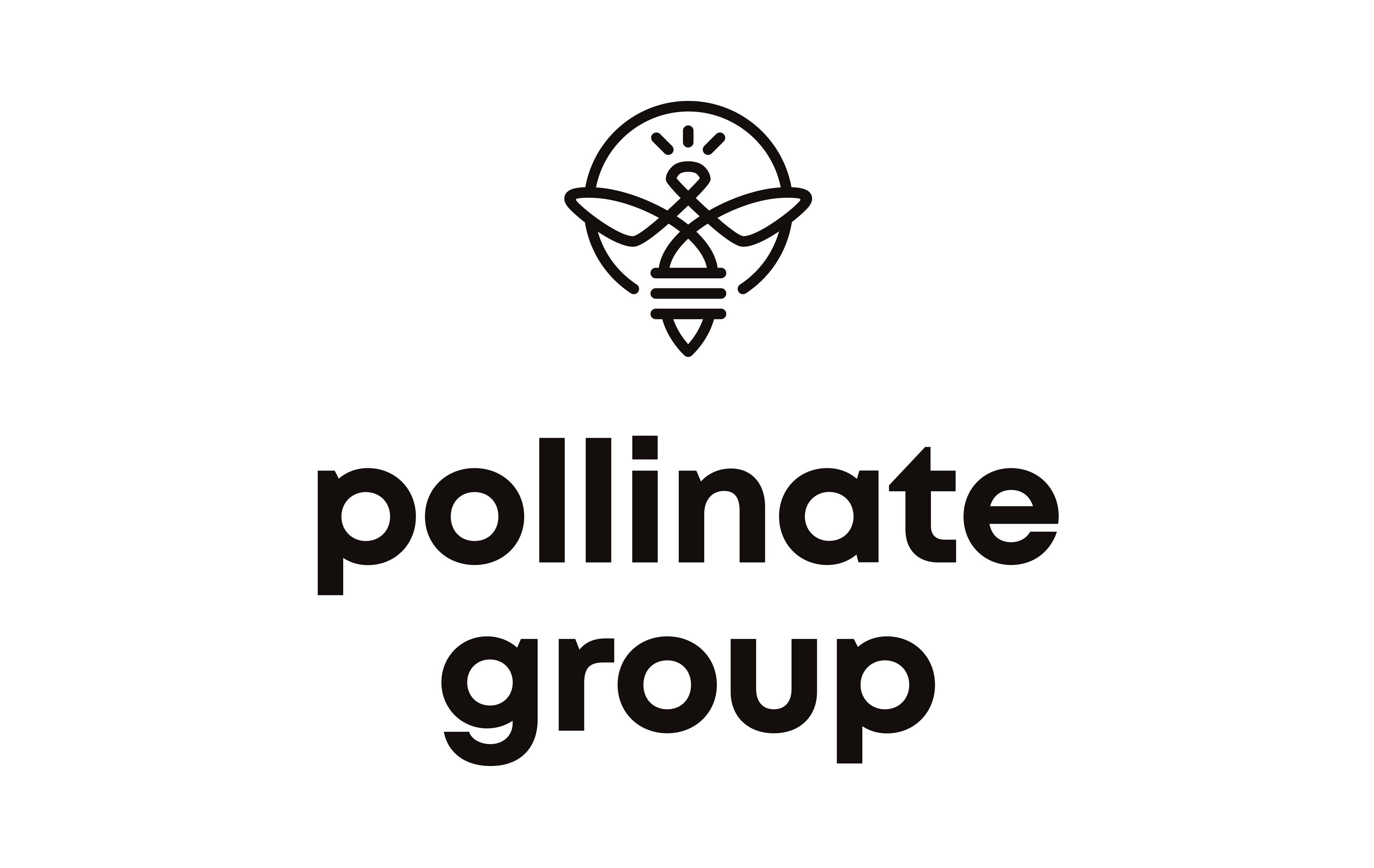 Pollinate Group - Jobs For Women