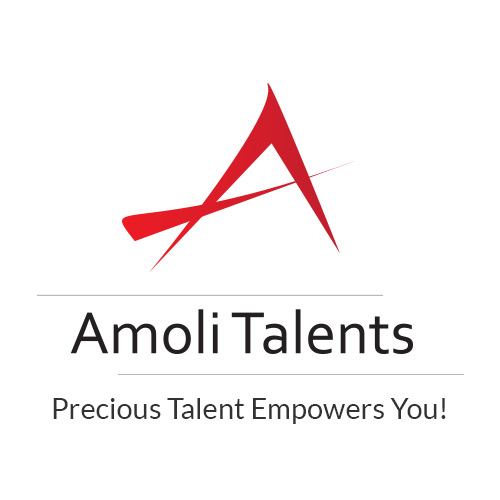 Client of Amoli Talents - Jobs For Women