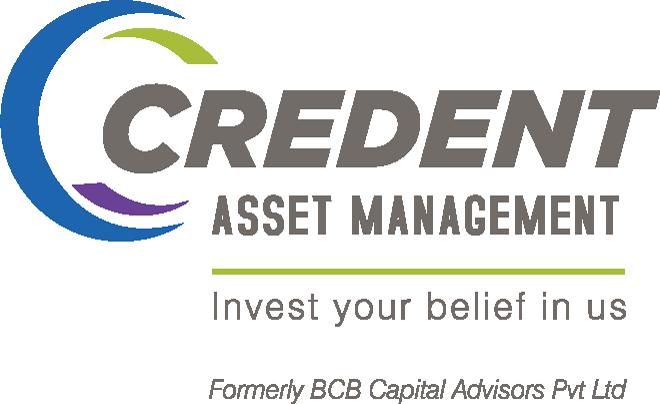 Credent Asset Management Services Pvt. Ltd. - Jobs For Women