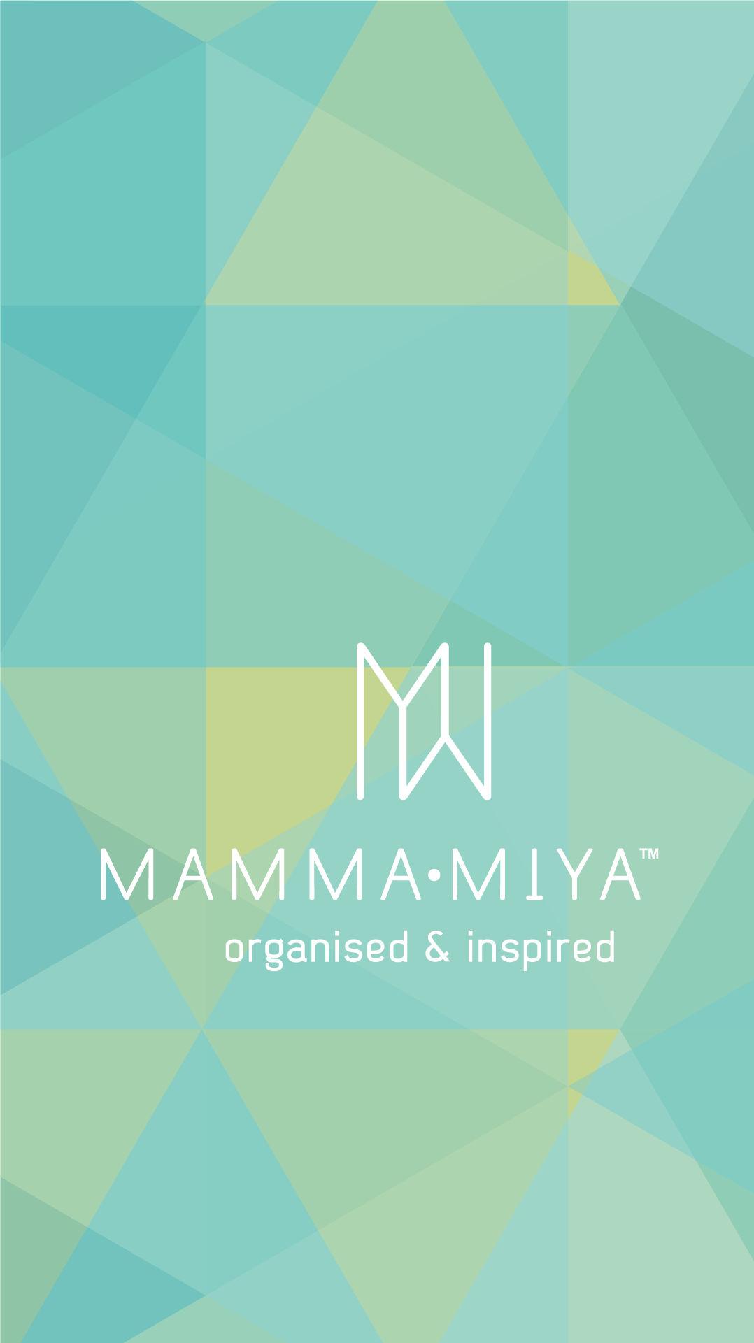 Mamma-Miya - Jobs For Women