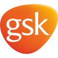 GlaxoSmithkline Pharmaceuticals India Ltd logo - JFH