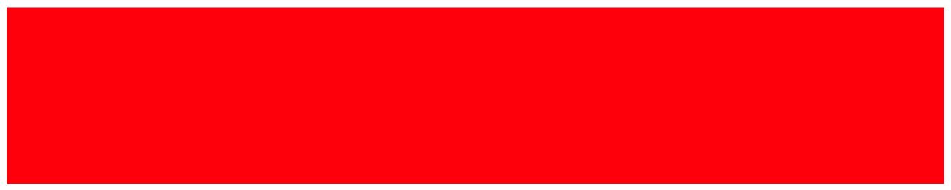 ExxonMobil logo - JFH