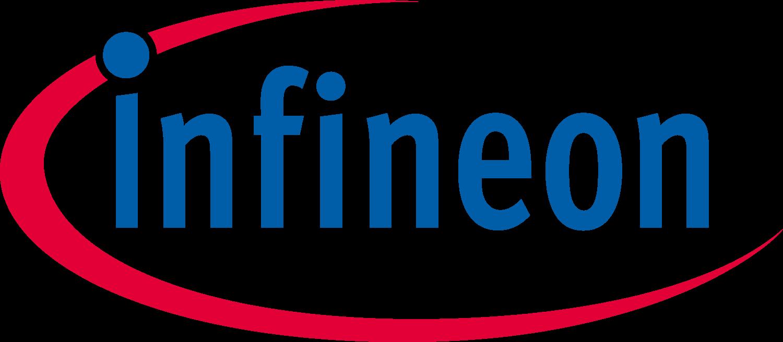 Infineon Technologies India Pvt Ltd logo - JFH