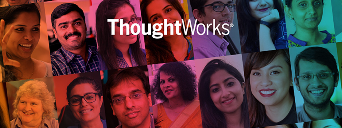 ThoughtWorks cover image - JFH