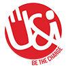 U&I - Jobs For Women