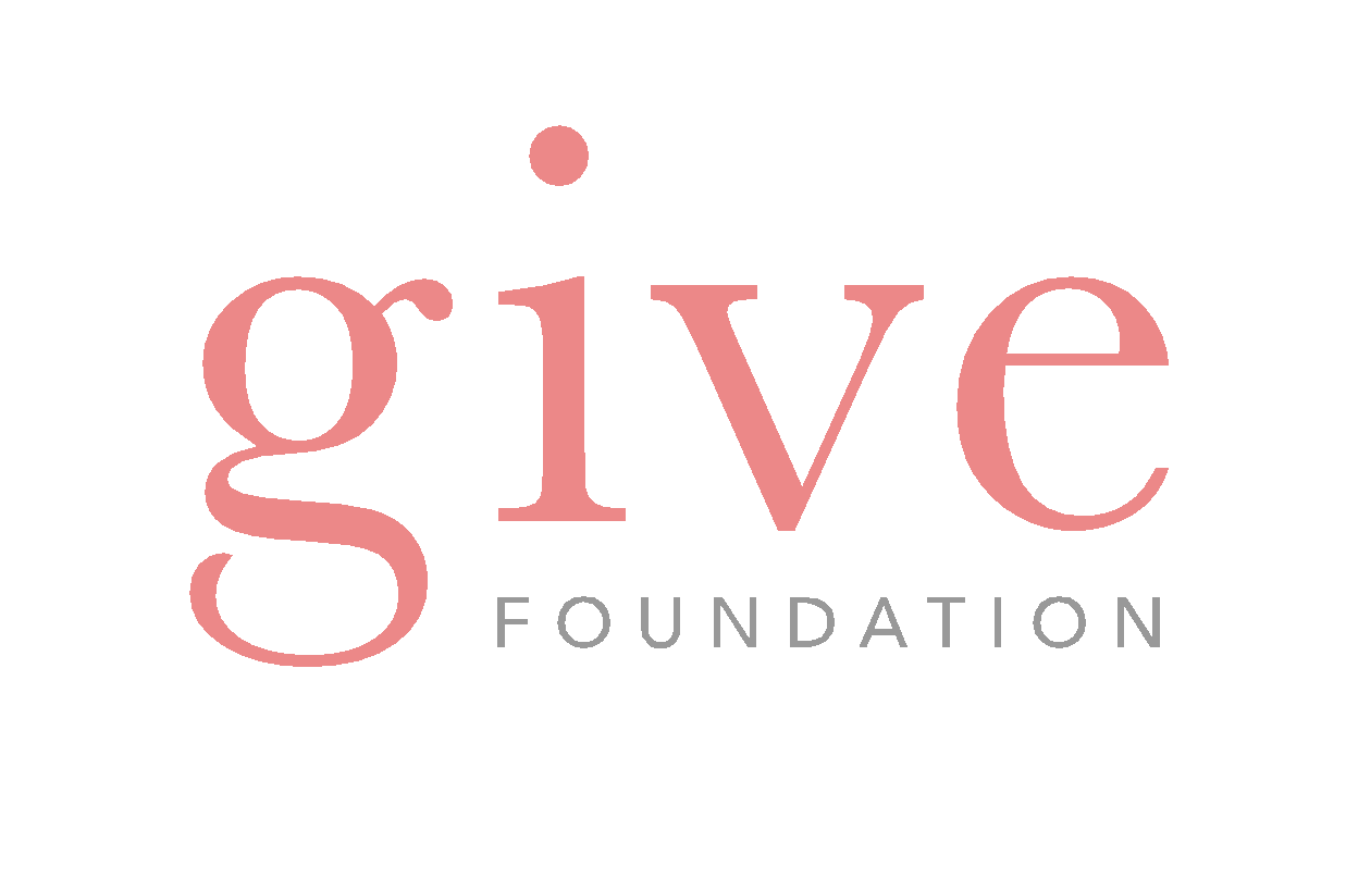Give Foundation - Jobs For Women