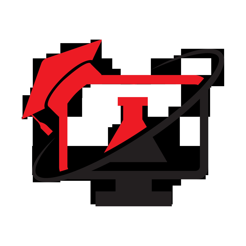 Skillovate Learning Pvt Ltd logo - JFH