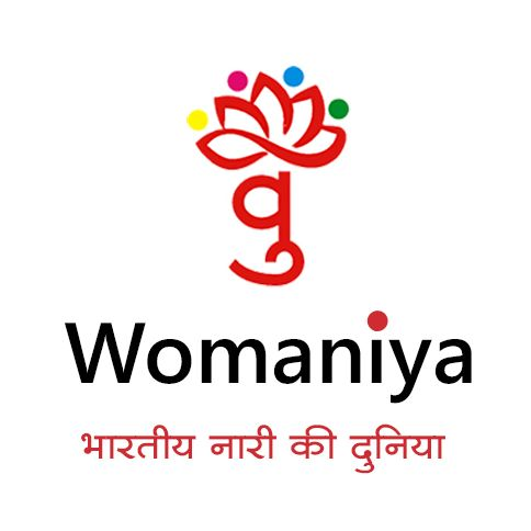 Womaniya - Jobs For Women