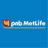 PNB Metlife logo - JFH
