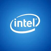Intel Technology India Pvt Ltd logo - JFH