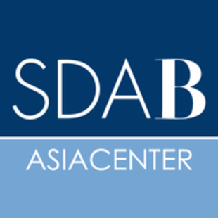 SDA Bocconi Asia Center - Jobs For Women