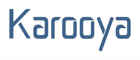 Karooya Technologies Pvt Ltd - Jobs For Women