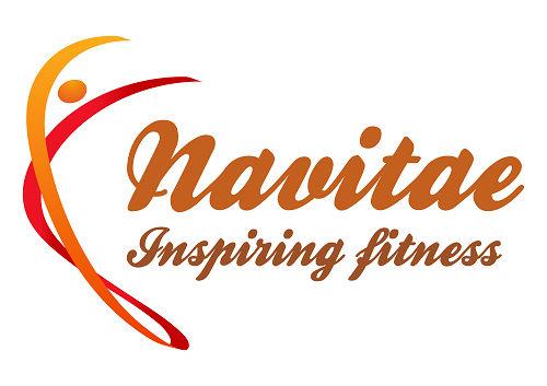 Navitae - Jobs For Women