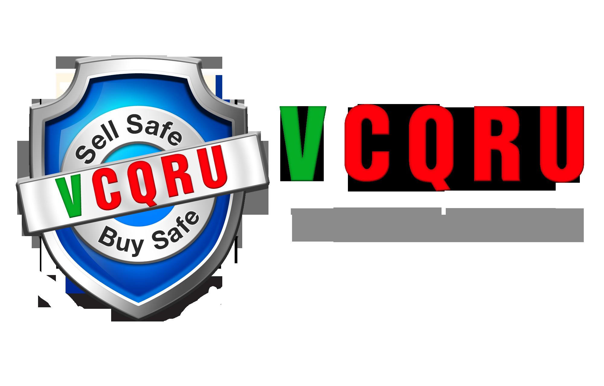 VCQRU We Secure You - Jobs For Women