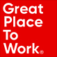 Great Place to Work - Jobs For Women