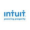 Intuit Inc. logo - JFH