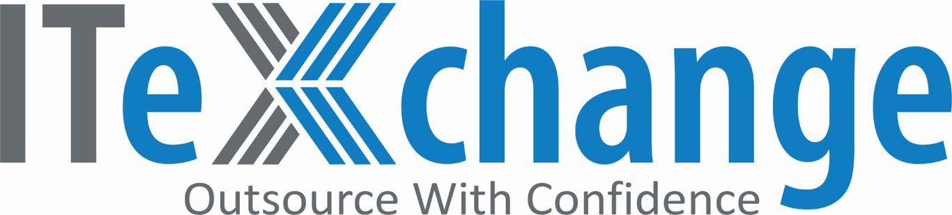 IT Exchange logo - JFH