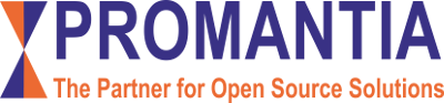 Promantia Business Solutions Pvt. Ltd. - Jobs For Women