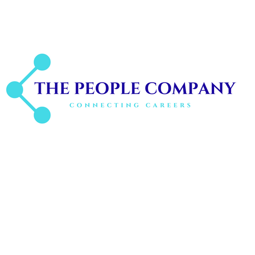 The People Company - Jobs For Women