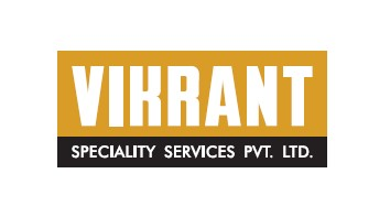 Vikrant Speciality Services Pvt Ltd - Jobs For Women