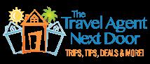 The Travel Agent Next Door - Jobs For Women