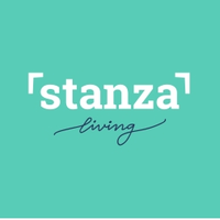 Stanza Living - Jobs For Women
