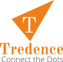 Tredence Analytics Solutions - Jobs For Women