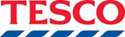 Tesco - Jobs For Women