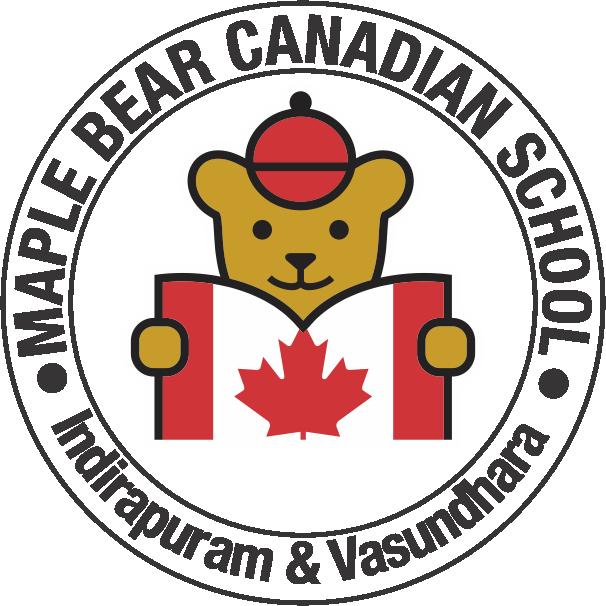 Maple Bear Canadian School - Jobs For Women