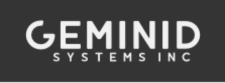 Geminid Systems, Inc - Jobs For Women