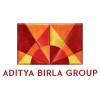 Aditya Birla Group logo - JFH