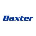 Baxter - Jobs For Women