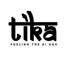 Tika Data Services Pvt Ltd - Jobs For Women