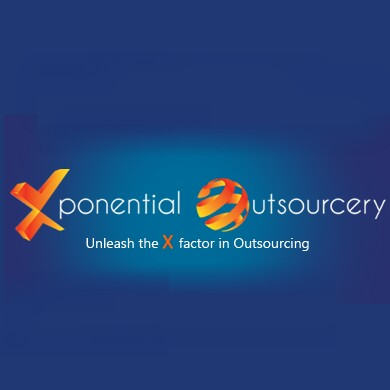 Xponential Outsourcery - Jobs For Women