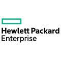 Hewlett Packard Enterprise - Jobs For Women