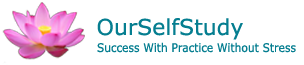 OurSelfStudy - Jobs For Women
