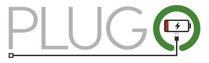 Plugo - Jobs For Women