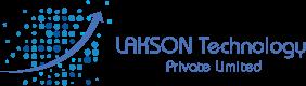 Lakson Technology Pvt Ltd - Jobs For Women