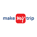 MakeMyTrip - Jobs For Women