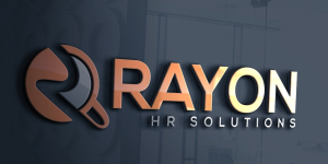 Client of Rayon HR Solutions Pvt Ltd - Jobs For Women