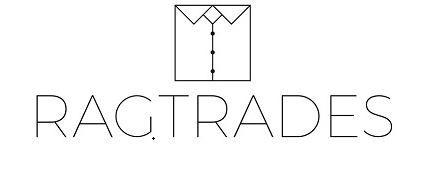 Ragtrades Inc. - Jobs For Women