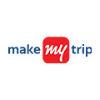 MakeMyTrip.com - Jobs For Women
